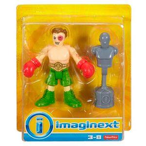 Imaginext-Lutador-de-Boxe-com-Acessorios---Mattel