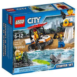 Lego-City-60163-Conjunto-Basico-da-Guarda-Costeira---Lego