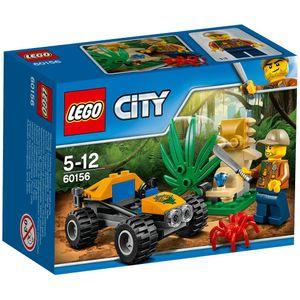 Lego-City-60166-Buggy-da-Selva---Lego