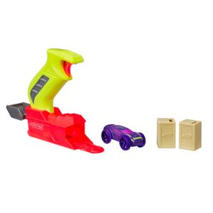 Lancador-de-Carros-Nerf-Nitro-Throttleshot-Verde---Hasbro
