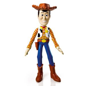 Boneco-Woody-Toy-Story-3---Grow