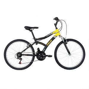 Bicicleta-Aro-24-Max-Front-Preta-e-Amarela---Caloi