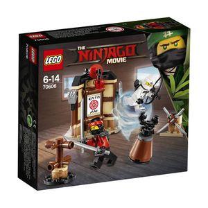 Lego-Ninjago-70606-Perseguicao-na-Cidade---Lego