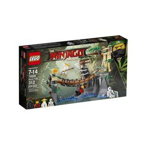 Lego-Ninjago-70608-Confronto-de-Mestre---Lego