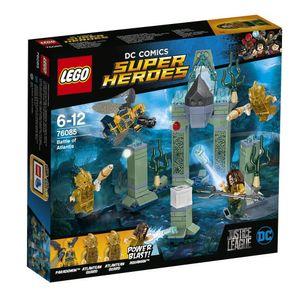 Lego-Super-Heroes-76085-Combate-de-Atlantis---Lego