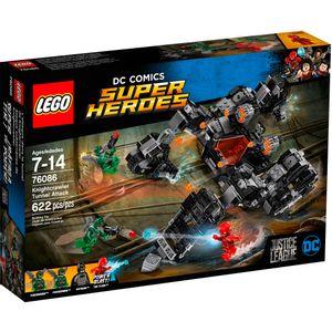 Lego-Super-Heroes-76086-Ataque-ao-Tunel-do-Knightcrawler---Lego