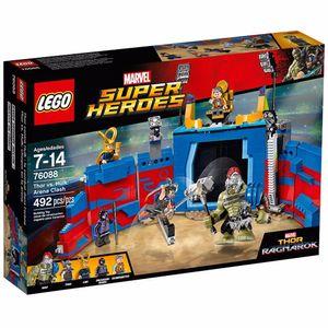 Lego-Super-Heroes-76088-Thor-vs-Hluk--Confronto-na-Arena---Lego