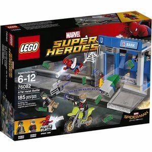 Lego-Super-Heroes-76082-Combate-no-Caixa-Eletronico---Lego