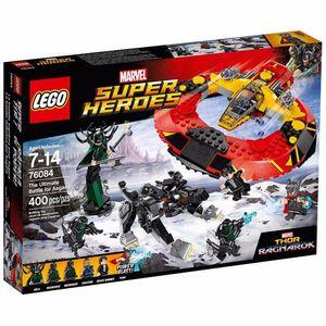 Lego-Super-Heroes-76084-O-Grande-Combate-por-Asgard---Lego