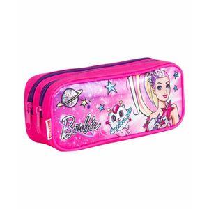Estojo-Barbie-Aventura-nas-Estrelas-com-2-Compartimentos---Sestini