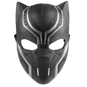 Mascara-Os-Vingadores-Pantera-Negra---Hasbro