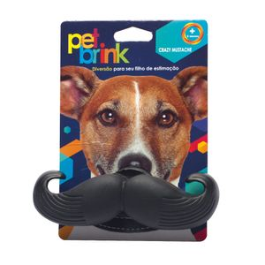Bigode-Divertido-Preto---Pet-Brink