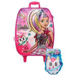 Carrinho-G-Barbie-Aventura-nas-Estrelas---Sestini