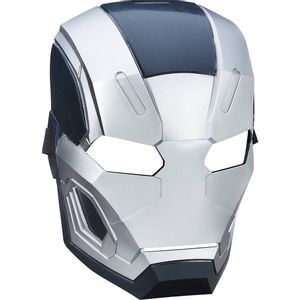 Mascara-Os-Vingadores-Maquina-de-Guerra---Hasbro