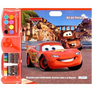 Kit-Pinturas-Carros---Multikids
