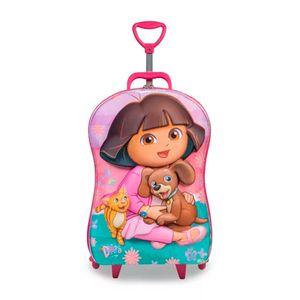 Kit-Mochilete-Dora-Pets---Diplomata