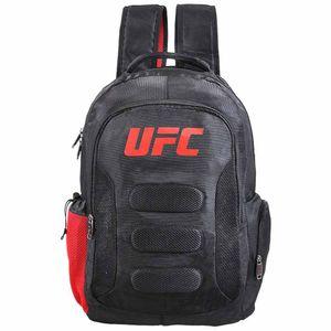 Mochila-UFC---Xeryus