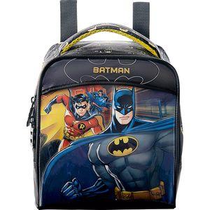Lancheira-Batman-Bat-Squad---Xeryus