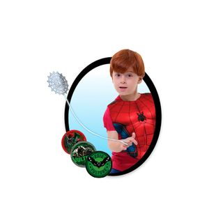 Teia-Pega-Pega-Spider-Man---Rubies