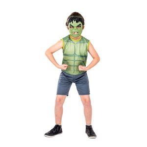 Fantasia-Class-Pop-Hulk-M---Rubies