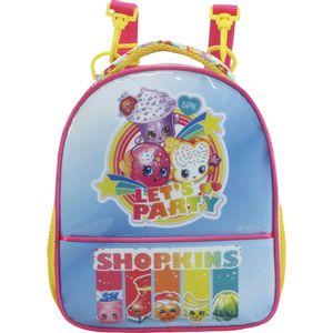 Lancheira-Shopkins-Rainbow-Party---Xeryus