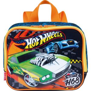 Lancheira-P-Hot-Wheels-18M---Sestini