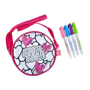 Color-Me-Mine-Bolsa-Redonda---DTC