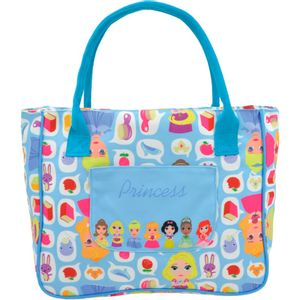 Bolsa-Princesas-Toy-Art---Xeryus