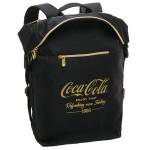Mochila-M-Coca-Cola-GYM---Pacific