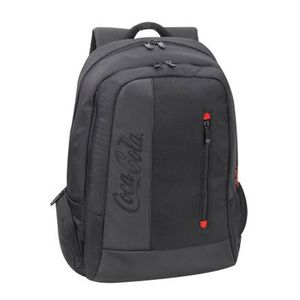 Mochila-Coca-Cola-Slim---Pacific