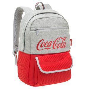 Mochila-G-Coca-Cola-Sport---Pacific