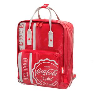 Mochila-Coca-Cola-Collegiate---Pacific