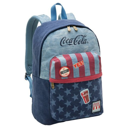 Mochila-Coca-Cola-Nation---Pacific