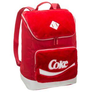 Mochila-Coca-Cola-Plush---Pacific