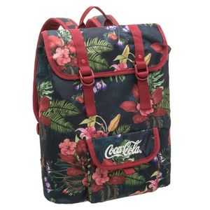 Mochila-Dupla-Coca-Cola-Bloom---Pacific