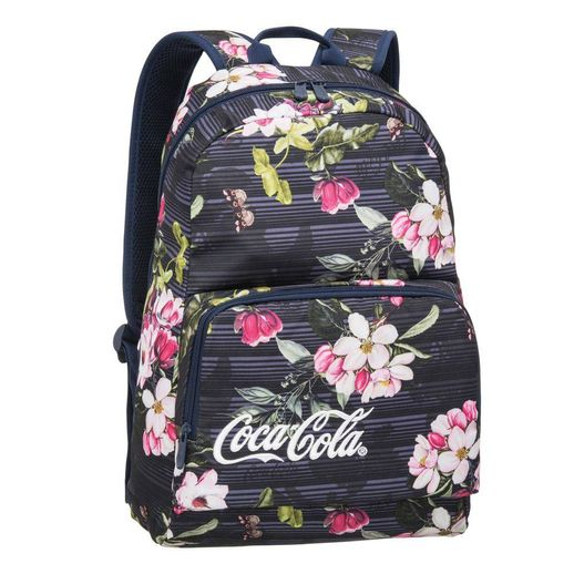 Mochila-G-Coca-Cola-Garden---Pacific