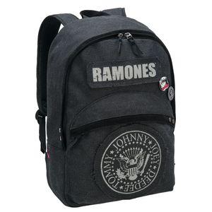 Mochila-Banda-Ramones-I-Dont-t-Wanna-Grow-Up---Pacific