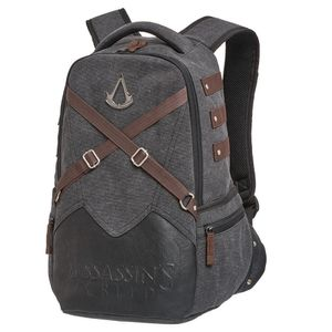 Mochila-Assassins-Creed-Escape---Pacific