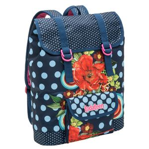 Mochila-Toda-Teen-Fashion-Mix---Pacific