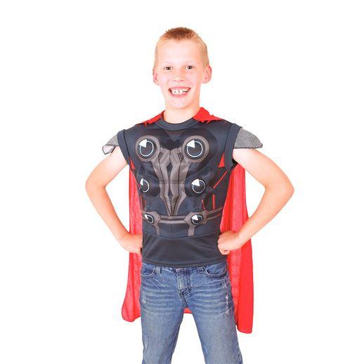 Fantasia-Dress-Up-Thor---Rubies