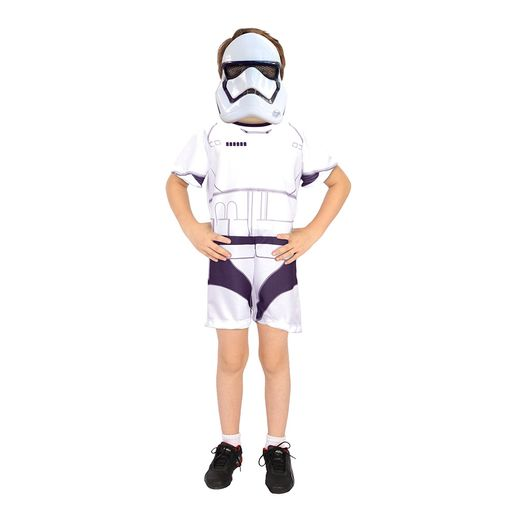 Fantasia-Curta-Stormtrooper.-Star-Wars--Ep-VII-P---Rubies