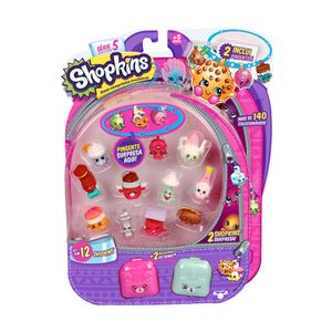 ShopkinsBlisterKitcom12DTC