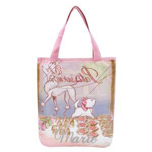 Bolsa-Marie-Posh---Xeryus
