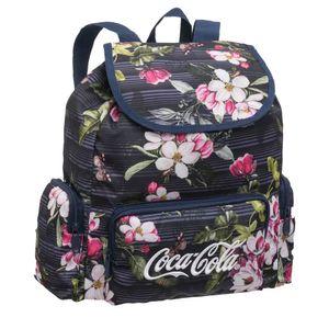 Bolsa-Coca-Cola-Garden---Pacific