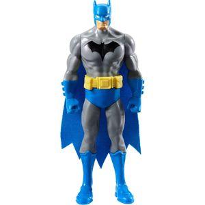 Boneco-Batman-Classic-15cm-Azul-e-Cinza---Mattel