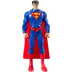 Boneco-Superman-Liga-da-Justica-15cm---Mattel