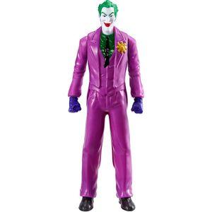 Boneco-Coringa-15cm-Classico-Batman---Mattel