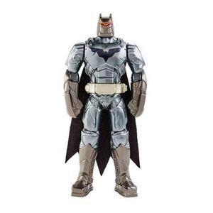 Batman-Com-Armadura-15cm-Liga-Da-Justica---Mattel
