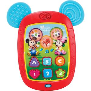 Primeiro-Tablet-Disney-Mickey---Dican