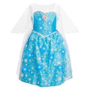 Fantasia-Elsa-Som-e-Luz-P---Rubies